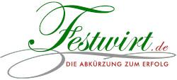 festwirt.de – news und infos für die Fest und Festivalbranche