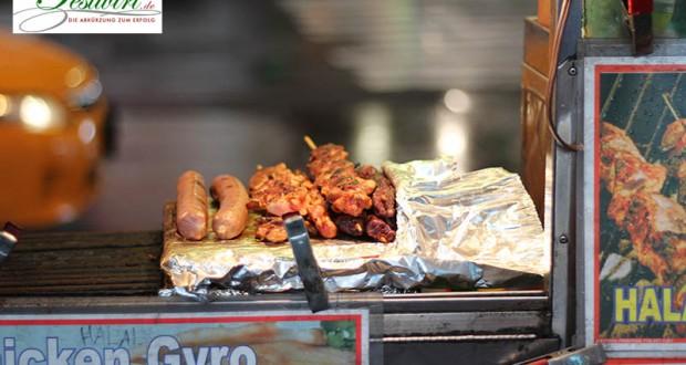 festwirt-streetfood-01