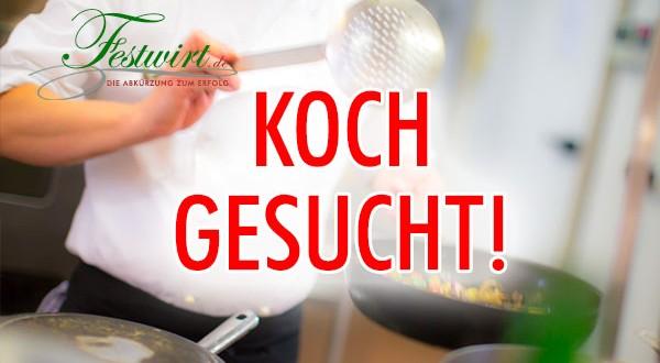 köche für wasen gesucht: sansibar by breuninger loge festzelt ... - Köche Gesucht