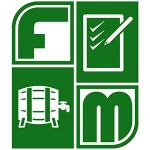 festmanager logo