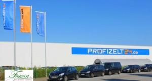zelthandel toolport profizelt24