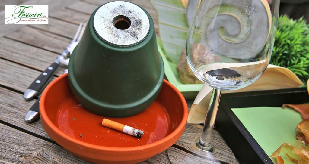 sturmaschenbecher leicht gemacht fest sturm raucher zigarette. Black Bedroom Furniture Sets. Home Design Ideas