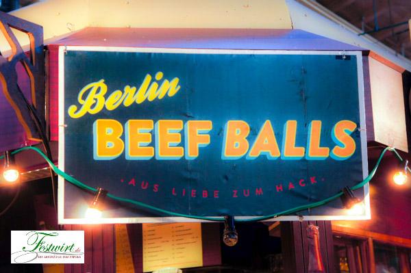 festwirt berliner buletten