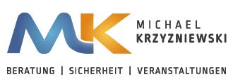 beratung-mk-logo