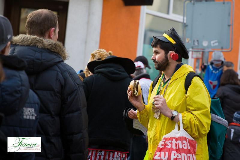 festwirt-fasching-karneval-7960